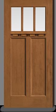 Ordinaire Therma Tru Doors
