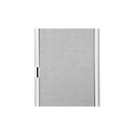 Replacement Parts For Single Entry Door Therma Tru Doors