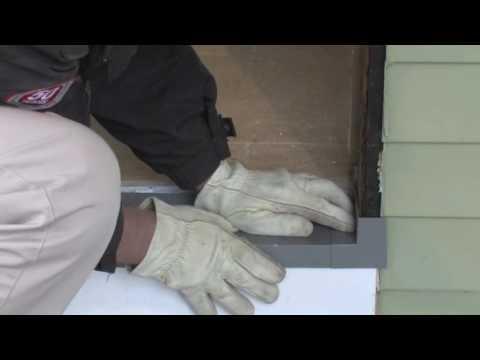 How to Install Your Door Therma Tru Doors Therma Tru Doors
