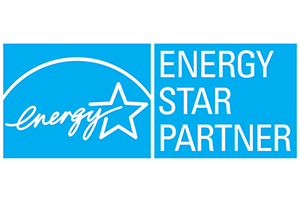 Energy Efficiency And Energy Star Doors Therma Tru Doors