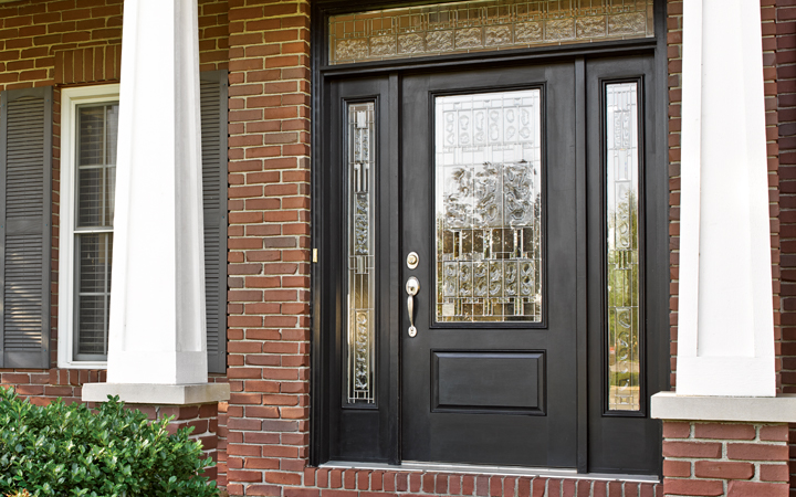 Door Design Collections Therma Tru Doors