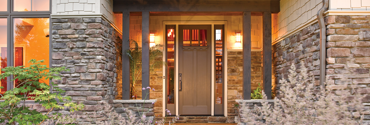 Door Design Collections Therma Tru Doors