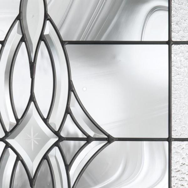 Wellesley Decorative Amp Specialty Glass Therma Tru Doors