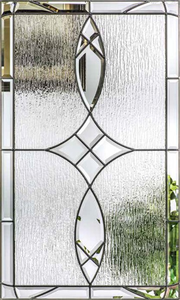 Blackstone® Glass Privacy