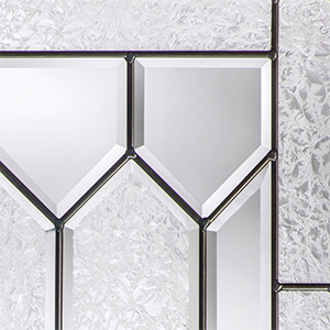 Smooth-Star® Glass Image