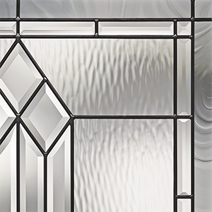 Classic-Craft® Canvas Collection® Glass Image