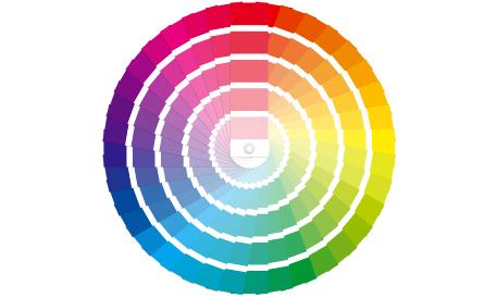 Choosing A Door Color Therma Tru Doors