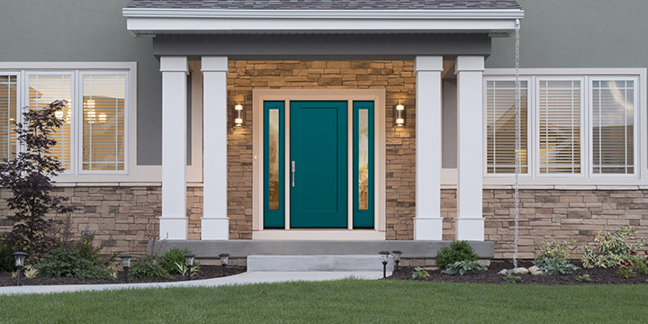 2019 New Florida Impact Related Products Therma Tru Doors