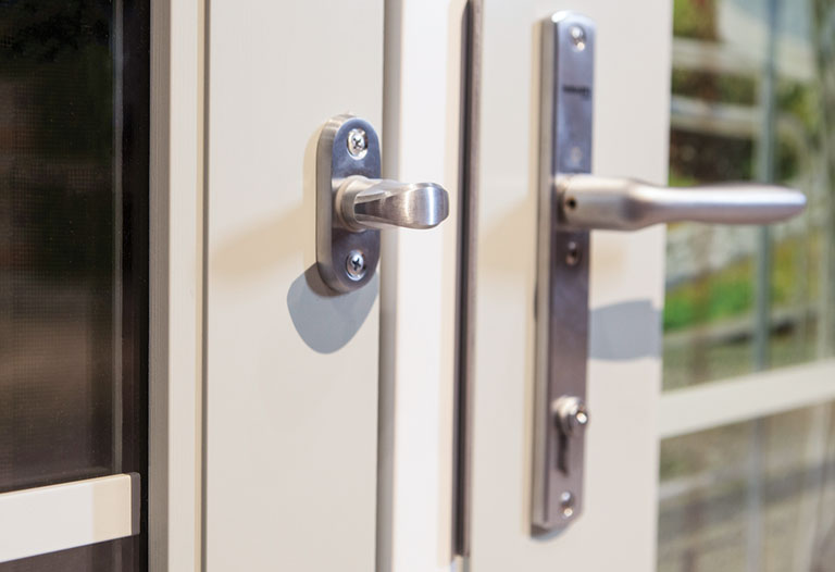 Engineered to Work Together & Choosing a Durable Door   Therma-Tru Doors
