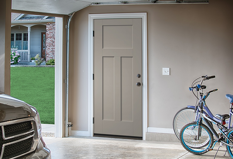 What does a door cost therma tru doors for Therma tru fiberglass entry doors prices