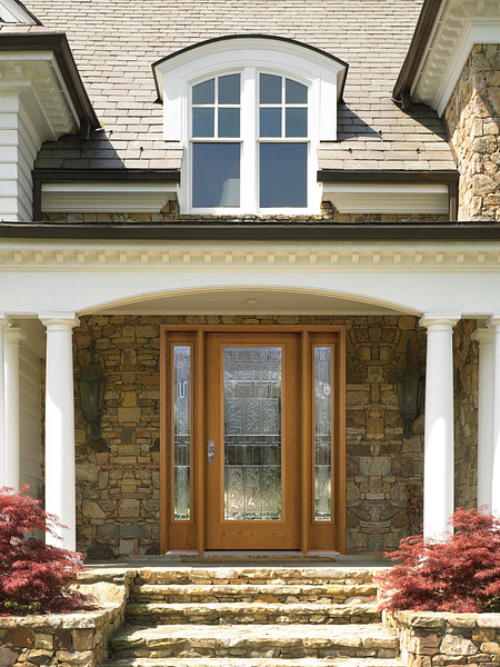 Sedona Decorative Specialty Glass Therma Tru Doors Make Your Own Beautiful  HD Wallpapers, Images Over 1000+ [ralydesign.ml]